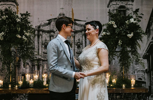 Bronte Price - Marriage Celebrant Melbourne 19