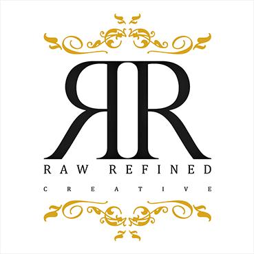 raw-refined