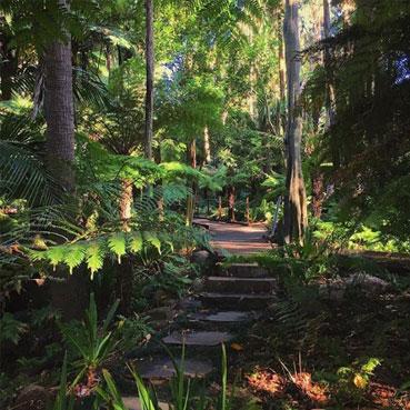 7 Melbourne-Pioneer-Women's-Gardens-min