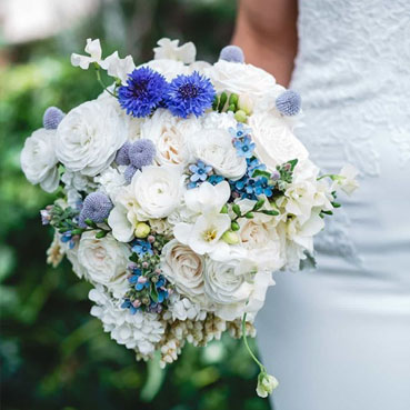 Wedding-Florists-Florette-min