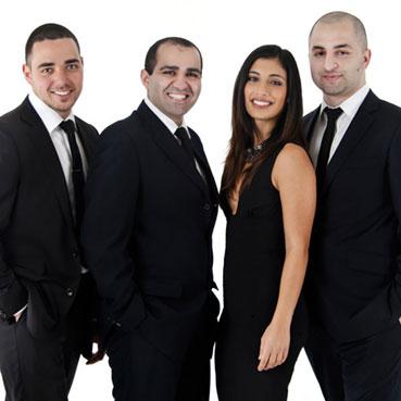 Wedding-Musicians-Karizma-min