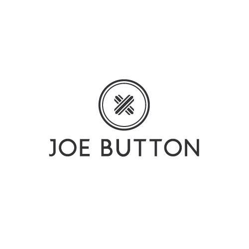 Joe_Button