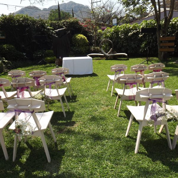 flower-backyard-garden-wedding-ceremony-yard-854119-pxhere.com