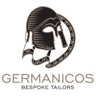 germanicos1