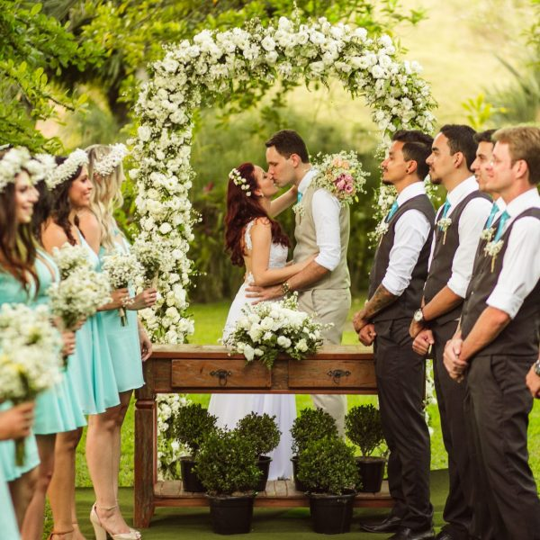 photograph-ceremony-event-green-bride-floral-design-1608874-pxhere.com